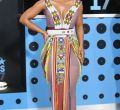 Hot or Not? BET Awards'17