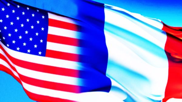 Francia paraliza las negociaciones con Estados Unidos