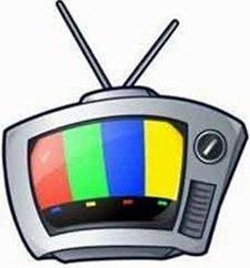 ¡Llega El Televisiometro!