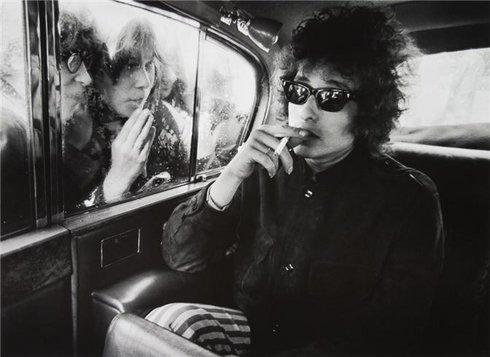 Bob Dylan será cabeza de cartel en el Festival de Benicàssim