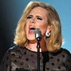 Adele publicará un nuevo single en 2012