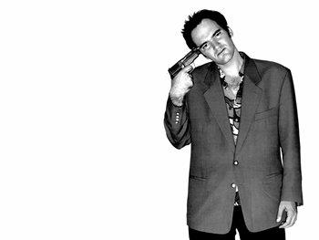 Tarantino se vuelve crítico de cine