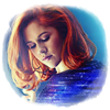 Nuevo vídeo de Katy B