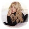Shakira ya tiene avispa