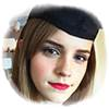 Emma Watson termina la Universidad