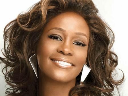 Whitney Houston y su controvertido salto a la pequeña pantalla