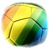 El mundo futbolero apoyaría a un jugador gay