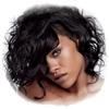 ¿Se acerca nuevo single de Rihanna?
