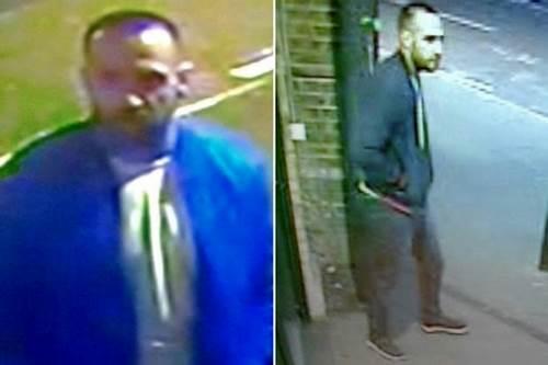 Brutal ataque homófobo en Londres