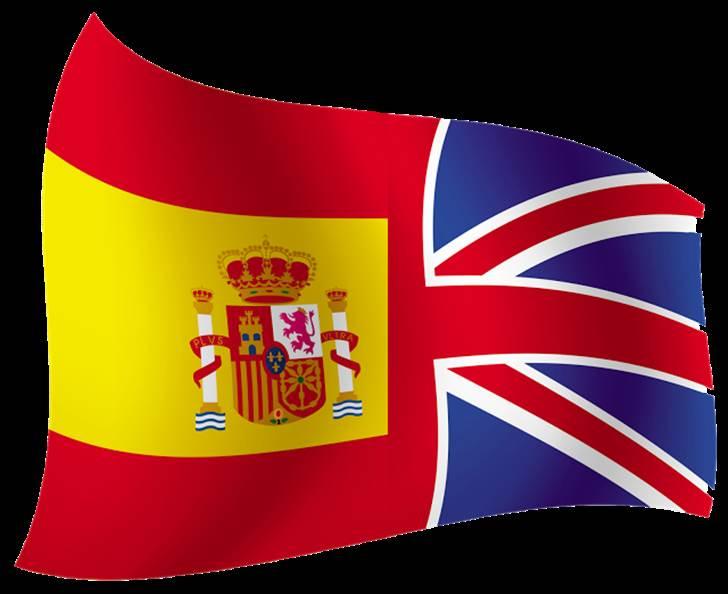 La enseñanza bilingüe llegará al Bachillerato