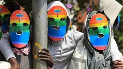 EE.UU. impone nuevas sanciones para Uganda