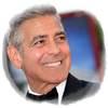 Se reclaman 100 mil euros a Geroge Clooney