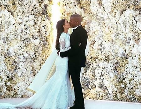 Kim Kardashian vuelve sola