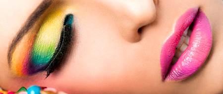 Da luz y color a tu rostro