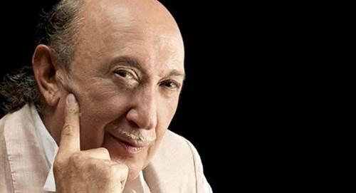 Rostros conocidos apoyan a Francis Montesinos