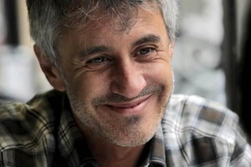 Sergio Dalma celebra sus 25 años de trayectoria