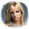 Britney Spears lanzará su línea de ropa interior