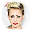 Dan por muerta a Miley Cyrus