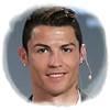 El cuidado de cara de Cristiano Ronaldo