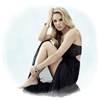 Las 5W de la semana: Kristen Bell