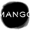 La nueva colección de Mango