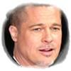 Brad Pitt tiene prohibidas las escenas de sexo