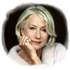 Helen Mirren habla sobre su párkinson