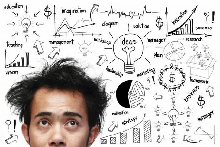 El Injuve apoya la innovación y el emprendimiento