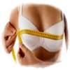 10 consejos por si piensas operarte el pecho