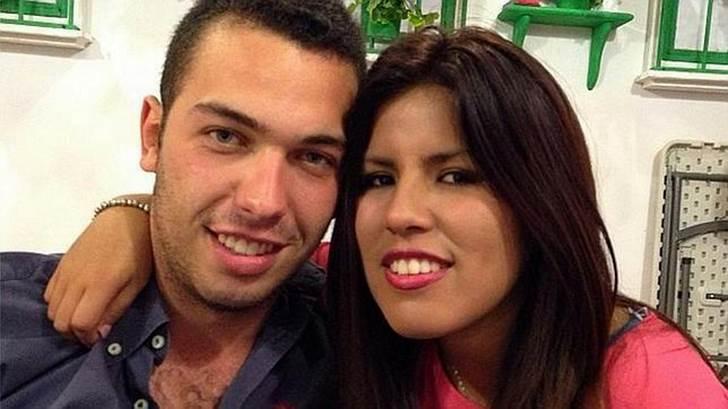 Alberto Isla declara su amor por Chabelita