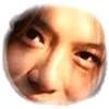 Piden la libertad de Yuyee