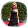 Beth Littleford en los Creative Arts Emmy 2014