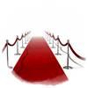 La alfombra roja de los Creative Arts Emmy 2014