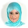 Se pide la expulsión de Shaima