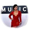 Demi Lovato en los MTV Video Music Awards 2014