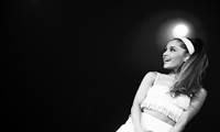Ariana Grande, la nueva consentida