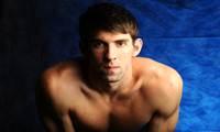 Michael Phelps conduciendo bajo los efectos del alcohol