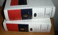 El Diccionario de Lengua Española presenta una nueva edición