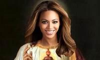 Beyoncé, toda una Diosa