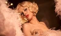 Odian el burlesque de Christina Aguilera