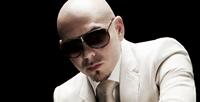 La globalización de Pitbull