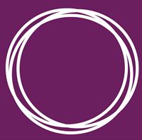 La escoba de Podemos