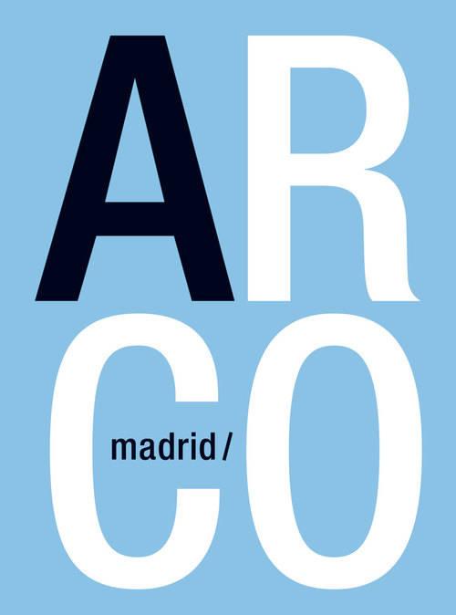 Los focos del arte alumbran Madrid