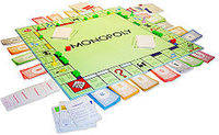 Madrid de Monopoly