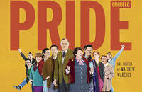 Pride llega por fin a los cines españoles