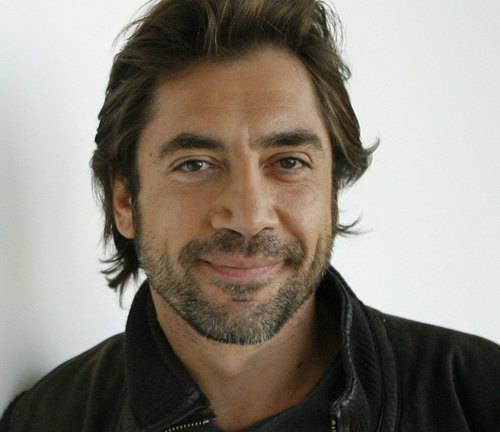 Javier Bardem formará parte del reparto de Piratas del Caribe 5