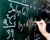 61.000 alumnos de 3º de la ESO ponen a prueba sus conocimientos
