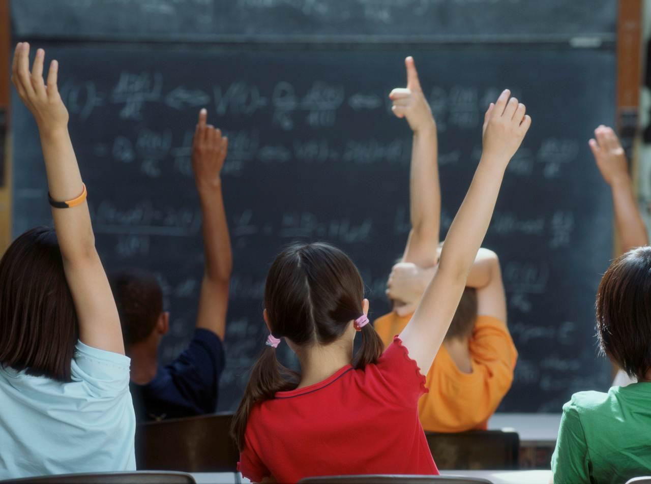 Resultado de imagen para excelencia educativa