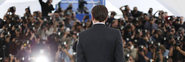 Desmontamos la alfombra roja de Cannes 2015