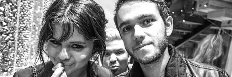 Zedd confía en Selena para el lanzamiento de su nuevo álbum